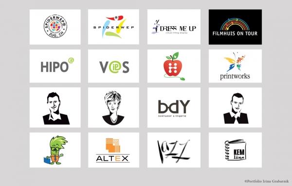 01_portfolio_logos2