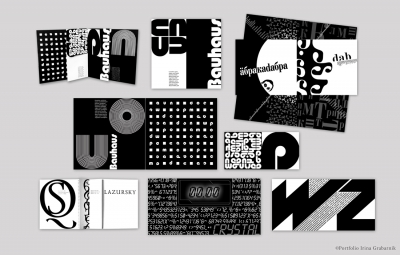 09_portfolio_fonts2