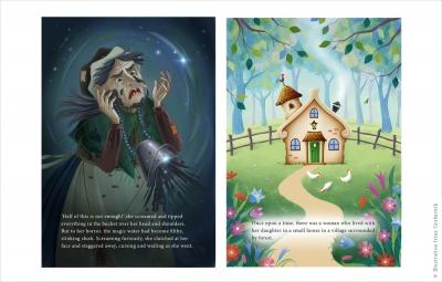 Anna_illustrations_IGrabarnik_03