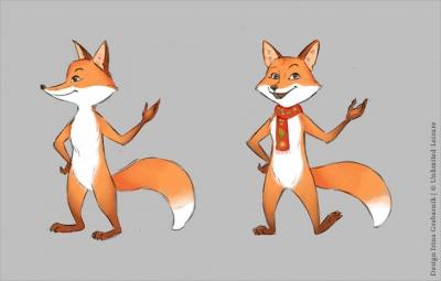 Character_design_IGrabarnik_01