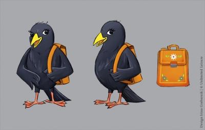 Character_design_IGrabarnik_04