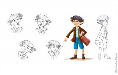 Character_design_IGrabarnik_08