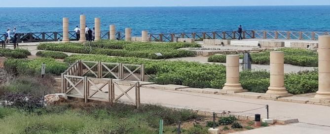 Caesaria3