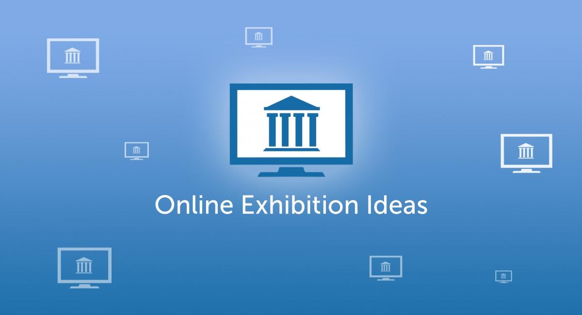 Online_Exhibitions_Irina_Grabarnik2